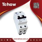 circuito electrico con interruptor circuit interrupteur mcb