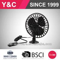 high quality car fan