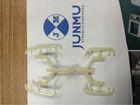 Kunshan Junmu make moulds,plastic injection molding maker companies