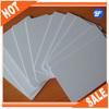 high quality cheap inkjet direct print pvc card manufacturer