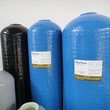 Martin Fiber Glass Reinforced Pressure FRP Tank