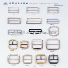 Fashion belt buckle copper buckle custom belt buckle