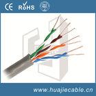 utp cat5 cat5e cat6 4p cable