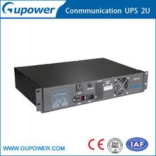 1-3KVA 200VAC/220/230/240VAC UPS, uninterrupted power supply suppliers,Uninterrupted Power Supply (UPS) Supplier