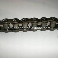 2014 mtorcycle roller chains