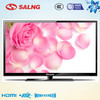 customer returns hdtv system 28 inch to 42 inch cccam sex flat hd screen tv