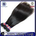 Aaaaa grau direto da malásia virgem cabelo comprar on-line de cabelo humano