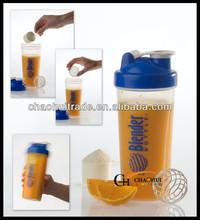 Hot Sale !! Shake Bottle Protein Bottle Protein Shaker Bottle