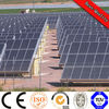 High quality China manufacture 120W polycrystalline solar panel