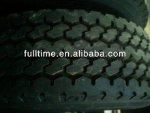 triangle bus tire1200R20 1200R24