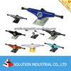 Solution 2014 wholesalewhat are the best skateboard trucks Professional Leading Manufacturer