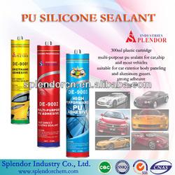 pu waterproof sealant SP-1018
