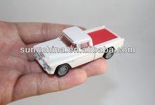 Design Small Pull Back Car educational toys Kids mini china toy big sale