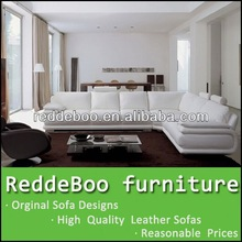 genuine leather lounge suites