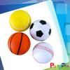 2014 Cheap Giant Plastic Ball