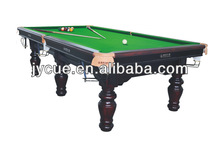 Hot Sale New Style American style table cheapest price biliards table