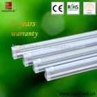mini led lights for crafts,China manufacturer favourable price led tube light