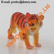 plastic animal figurine toys for children