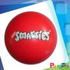 2014 Wholesale Plastic Ball Pit Balls