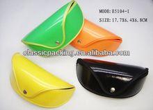 2014 new style eva ipad case fashion eva eyeglass case ,soft sunglasses case