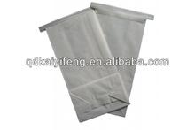 kraft paepr small gift bag brown grocery medium paper bag