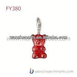 FY380B China manufacturer alibaba express charm helmet