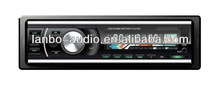 universal car radio with mp3 player