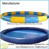 swimming pool vacuum head swimming pool covers melbourne