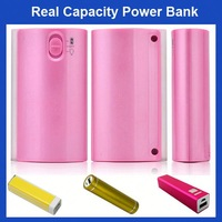 CE Rohs Best Sale for i9000 power bank