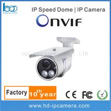AM A5s66 Bullet Camera 2.0 Mp