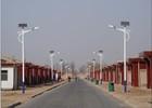 2013 high quality sale solar lamp street light