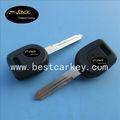 el mejor precio delica 2 botón del control remoto clave carcasa claves para mitsubishi