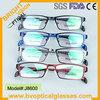 2014 full rim korean optical frames(J8600)
