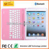 Wireless bluetooth mini iPad keyboard,wireless bluetooth keyboard for iPad mini
