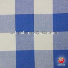 weave cotton fabric