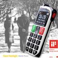 новейшие специальные купить грушу телефон дешевые