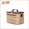 Hot Selling Cosmetic Bag felt bag for woman