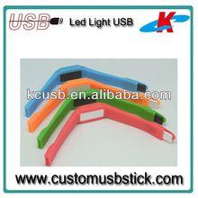 bracelet usb memory stick bulk items 16gb