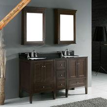 Modern bathroom vanity cabinet 2014 bathroom vanity storage