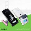 Specail luxury design 8400mah universal usb backup battery