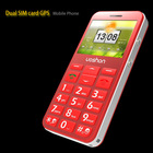 New style branded china bluetooth handphone gsm
