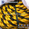 Cheap new design pp conveyor bell rope
