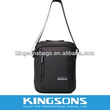 For IPAD 5 Bag 2014,MOQ 300pcs,Free Samples Available