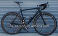 Carretera de carbono bicicleta marco con r5-rca popular aceptable de carretera de carbono bicicleta marco de apoyo para la producción en masa
