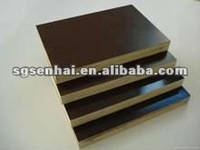 concrete formwork film faced plywood,combi plywood with cheap price
