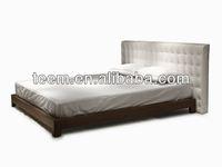 Professional Manufacturer Of Horizontal Wall Beds kerala traditional furniture