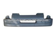 Front Bumper W/O Spoiler for Renault Premium 5010225813