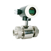 electromagnetic flow meter water flow meter food drinking mag flowmeter
