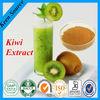 Natural SD Spray dried Chinese gooseberry powder-Fruit powder- kiwi berry powder