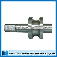 Forged Tube rolling mill roll